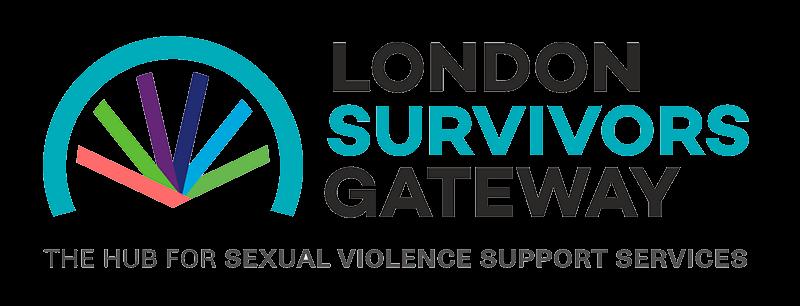 Survivors Gateway
