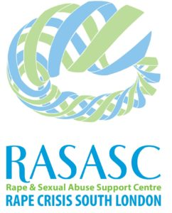 RASASC: Rape & Sexual Abuse Support Centre - Rape Crises South London