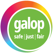 Galop: LGBT+ anti-violence charity.