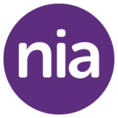 NIA : delivering cutting edge services to end violence against women and children
