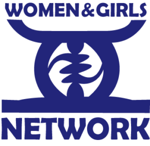 Women & Girls Network: Sexual Violence & Abuse for Women & Girls