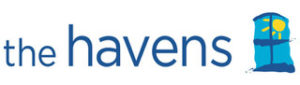 The Havens - Specialist centres in London for people who have been raped or sexually assaulted.