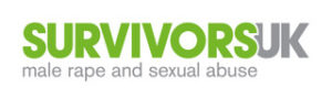 SurvivorsUK - Male Rape and Sexual Abuse